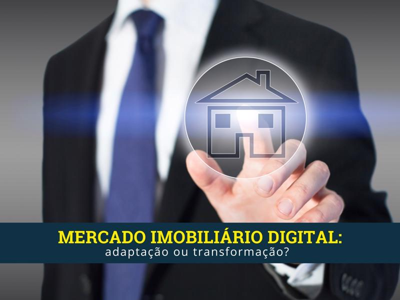 mercado imobiliario digital